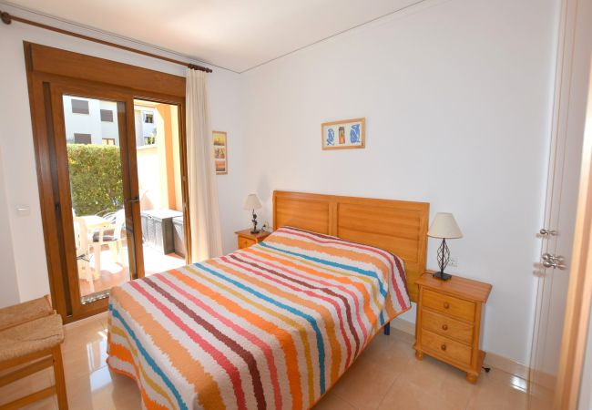 Appartement à Javea - Apartamento Benvinguts Javea - 5021