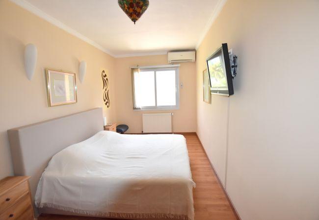 Chalet à Javea - Casa Setiro Javea - 5086